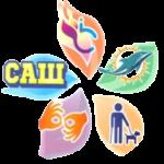 гау_саш-removebg-preview